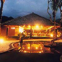 Aneka Bagus Resort (pemuteran Beach) 9