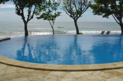 Aneka Bagus Resort (pemuteran Beach) 10