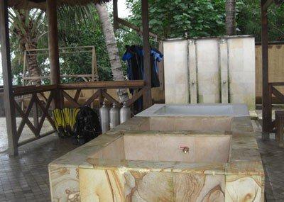 Scuba Seraya Resort 5