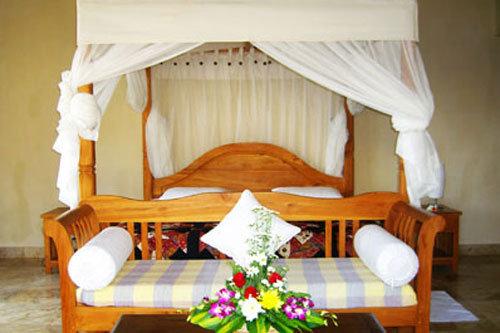 Scuba Seraya Resort 4