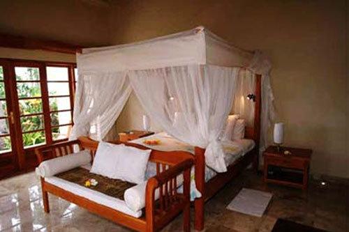 Scuba Seraya Resort 7