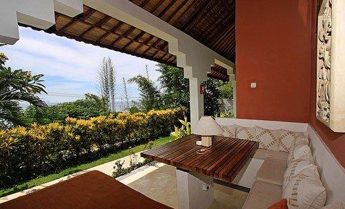 Anda Amed Resort 6