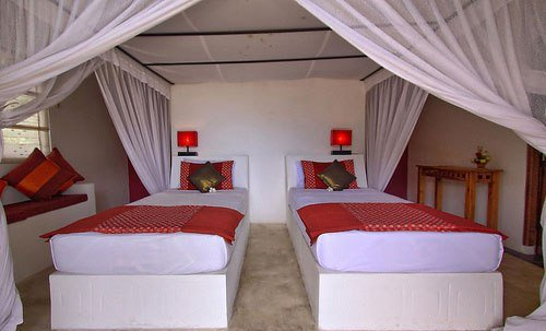 Anda Amed Resort 3