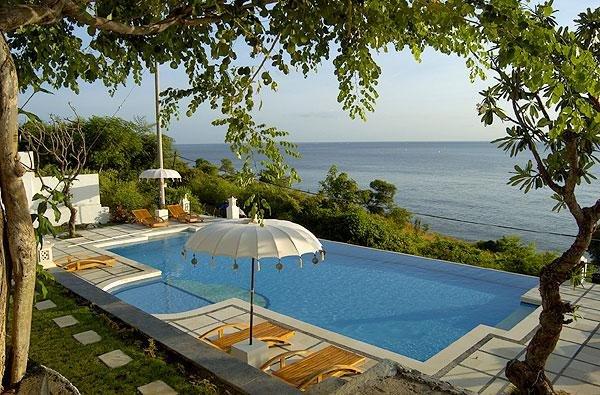 Anda Amed Resort 2