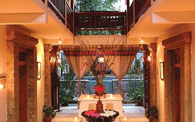 Abian Biu Residence 6