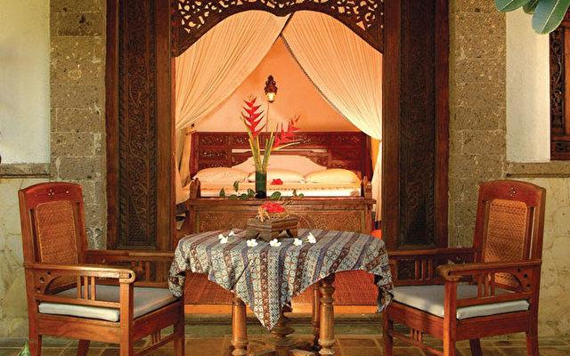 Abian Biu Residence 7