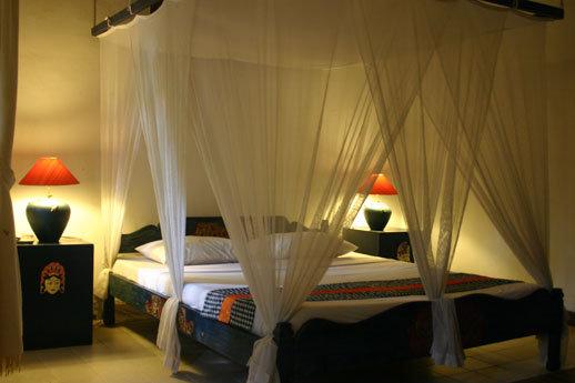 Puri Cendana Resort 4