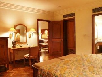 Puri Cendana Resort 5