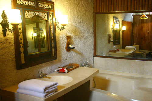 Puri Cendana Resort 7