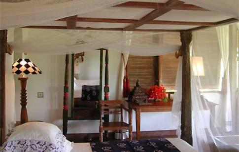 Puri Ganesha Villas 10