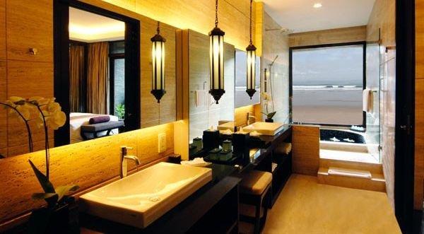 Resort Seminyak 7