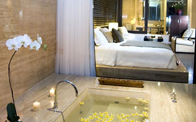 Resort Seminyak 8
