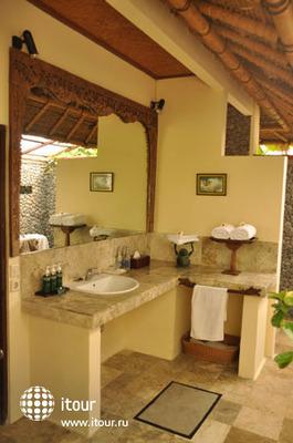 Taman Sari Bali 6