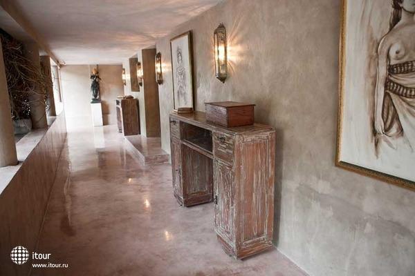 Villa Balquisse 9