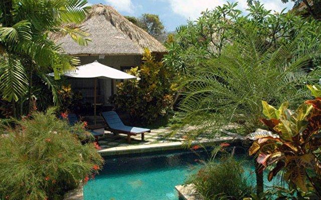 Villa Puri Ayu 2