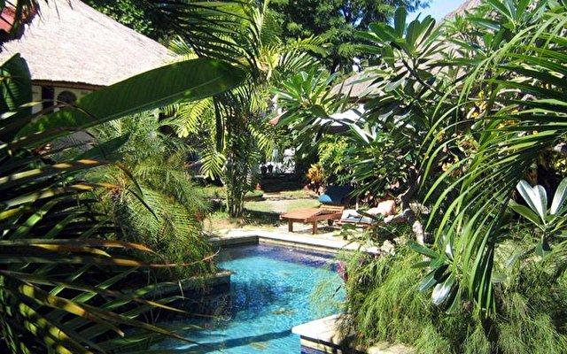 Villa Puri Ayu 5