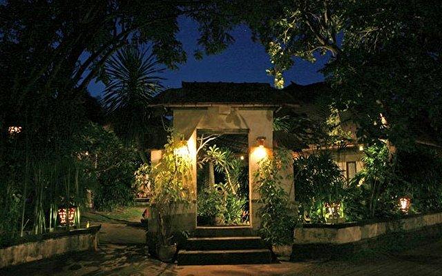 Villa Puri Ayu 6