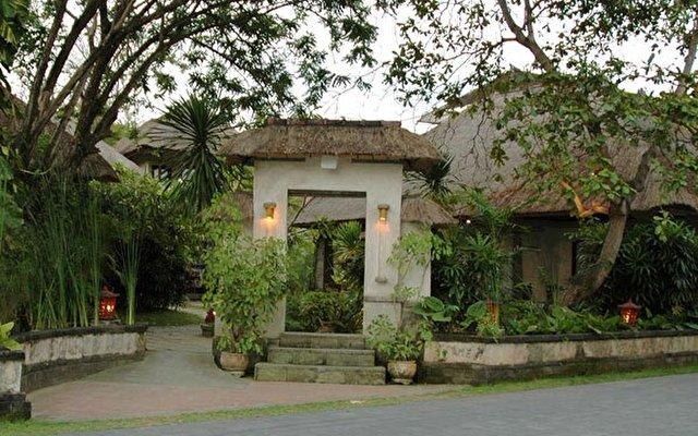 Villa Puri Ayu 7