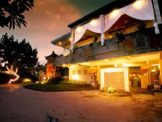 The Radiant Resort 7