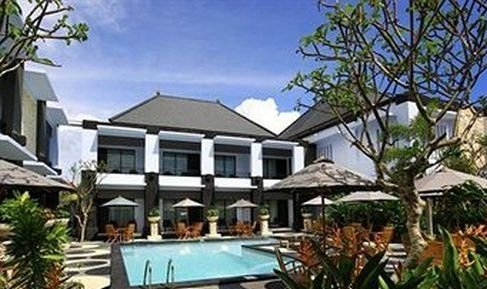 The Radiant Resort 2