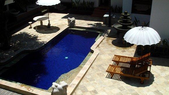 Bali Diary 2