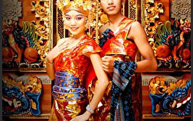 Shita Bali Hotel & Spa 2