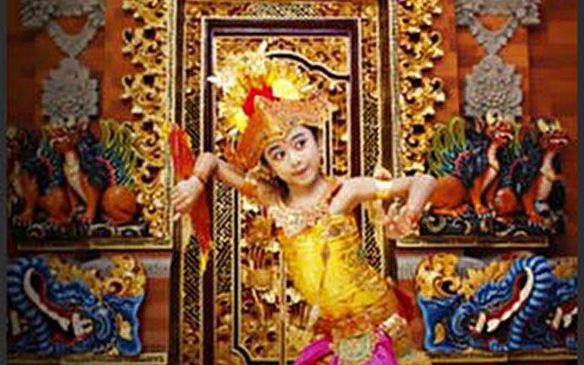 Shita Bali Hotel & Spa 3