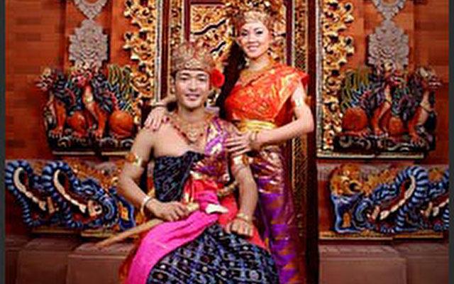 Shita Bali Hotel & Spa 4