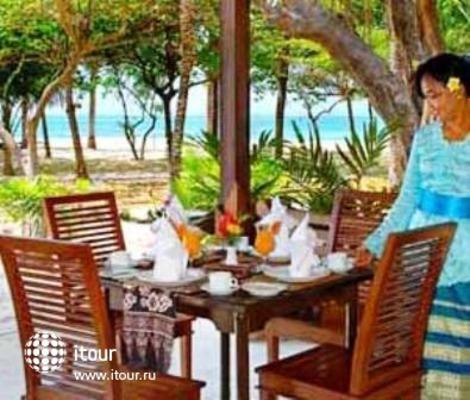 Raddin Bali 7