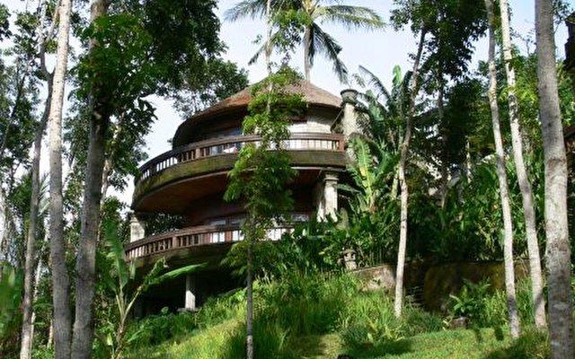 Taman Wana Villas 1