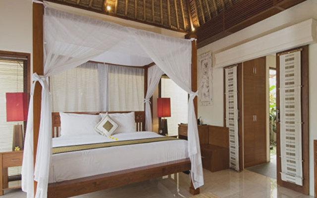 Bali Baliku Villas 4