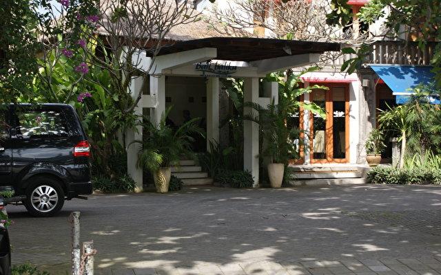 Bali Baliku Villas 7