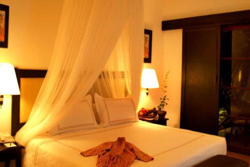 Contiki Resort Bali 3