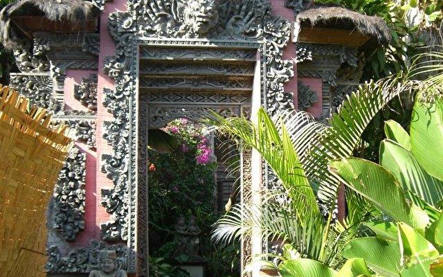Rama Garden 1