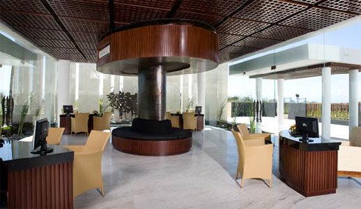 Le Grande Pecatu Resort 4