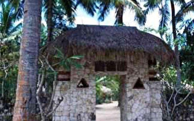Waka Nusa 10