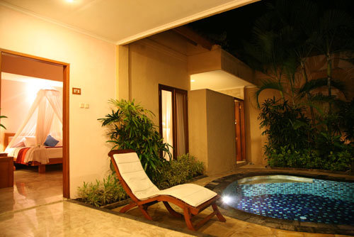 Parigata Villas Resort 6
