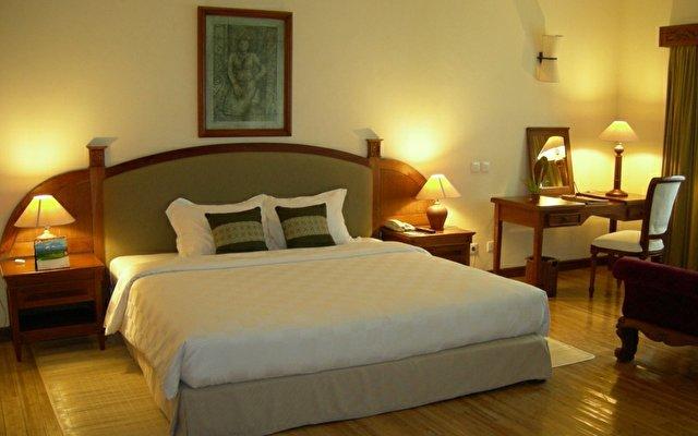 The Grand Bali Hotel 2