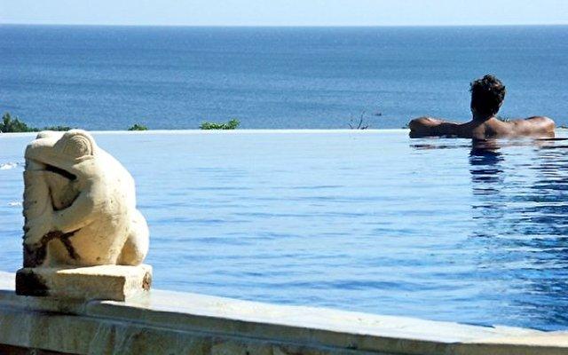 Zen Resort 2
