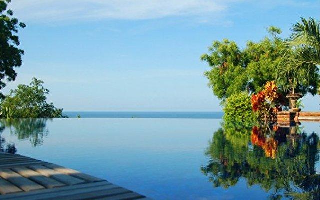 Zen Resort 3