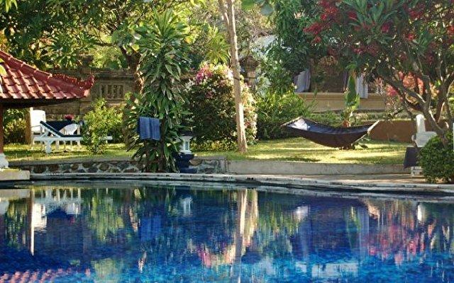 Zen Resort 4