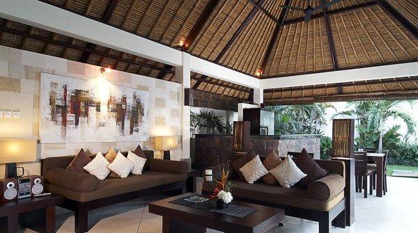Maya Sayang Bali 6