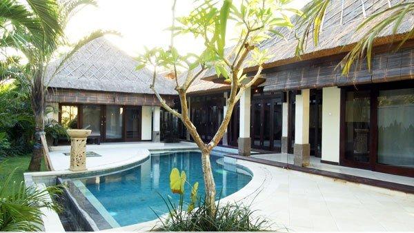 Maya Sayang Bali 2