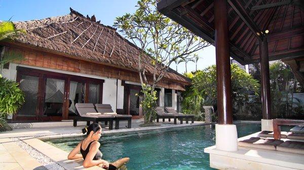 Maya Sayang Bali 7