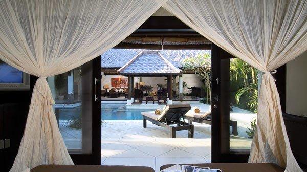 Maya Sayang Bali 8