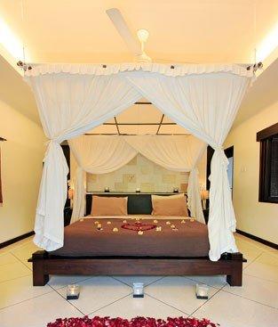 Maya Sayang Bali 3