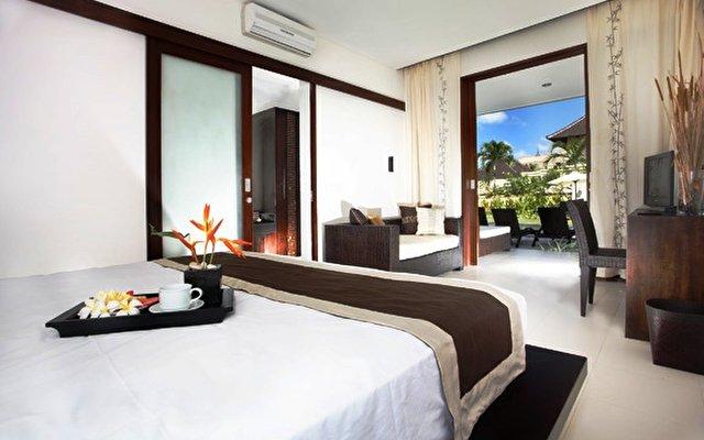 Villa Diana Bali 3