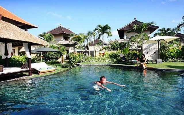 Villa Diana Bali 5
