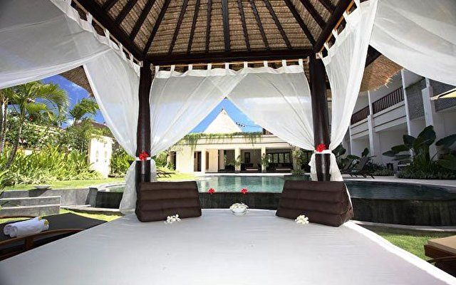 Villa Diana Bali 6