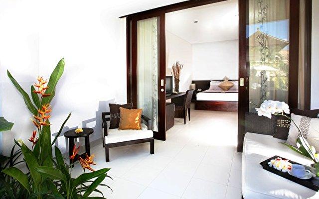 Villa Diana Bali 9